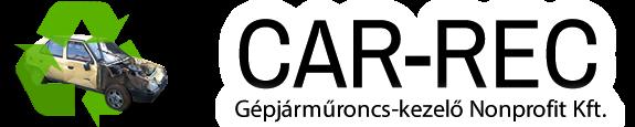 CAR-REC